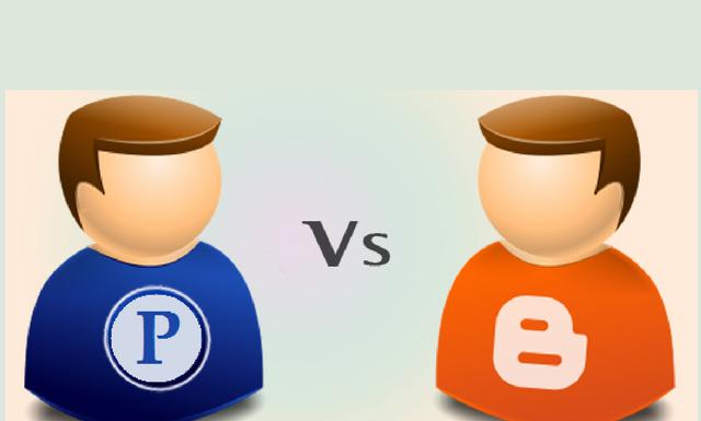 Periodistas vs bloggers