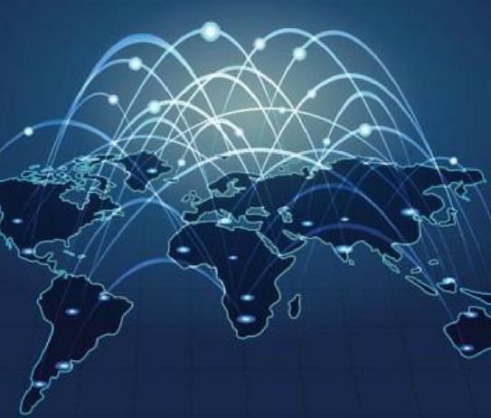 Marco legal de la neutralidad en la red