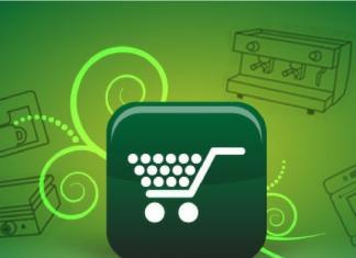 Las ventas online y los impuestos