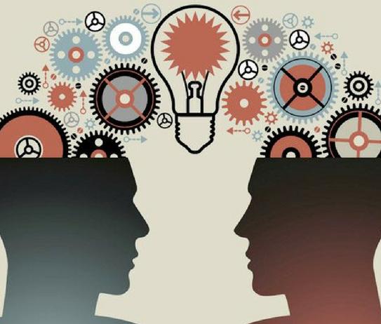 Los 8 tipos de inteligencia laboral