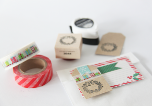 cintas -dibujos-navidad
