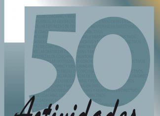 50 actividades para desarrollar destrezas y mentoring en directivos