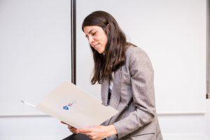 Ana villanueva-CEO-Tiko