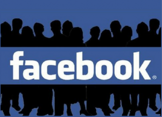 Facebook-censura-usuarios