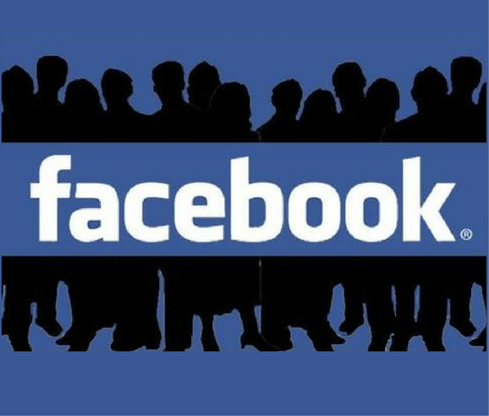 Facebook-censura-usuarios