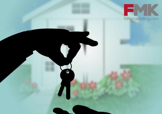 Consejos para vender tu casa en poco tiempo