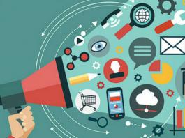claves para la comunicación digital