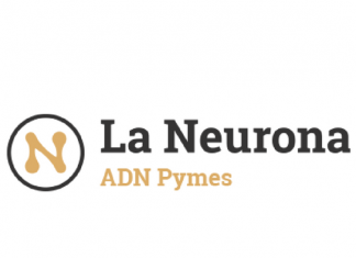 La neurona-ADN pymes