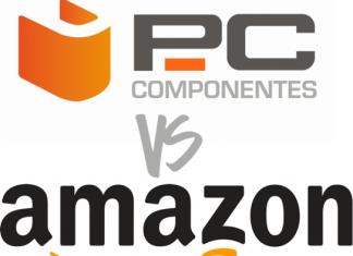 PcComponentes desafía a Amazon
