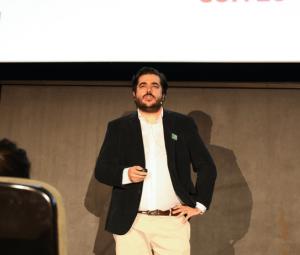 Presentación Rafael Tamanes