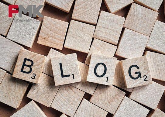 Motivos por los que invertir en un blog