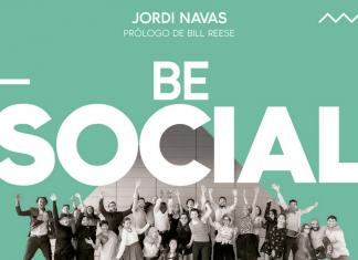 jóvenes emprendedores sociales cambian mundo