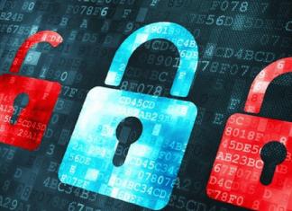 privacidad-datos-personales