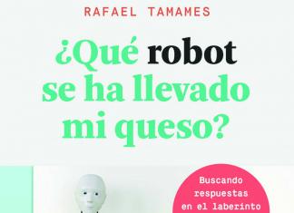 respuestas a la automatización