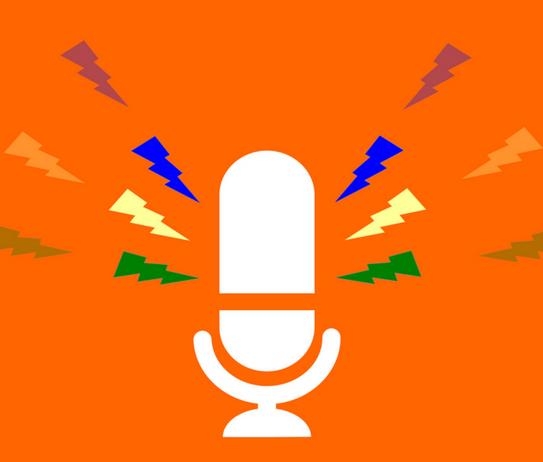 El audio online penetra en los medios digitales