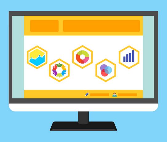 Image result for infografías en marketing