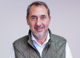 Jorge Martínez Beneyto-nuevo consejero-sunmedia
