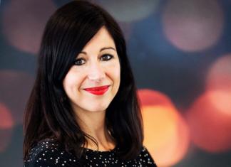 Aida Sastre-directora comunicación marketing-Cigna