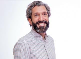Alberto Grande Chief Revenue Officer en America de SunMedia