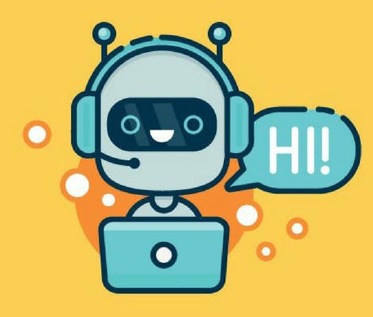 Diferencia chatbot y asistente virtual