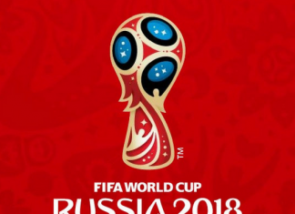 Mundial Rusia-como se preparan las marcas