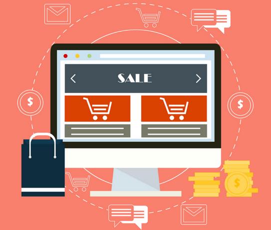 Las 5 claves de Alibaba para tu tienda online