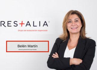 Belen-Martín-Directora-General-Grupo-Restalia