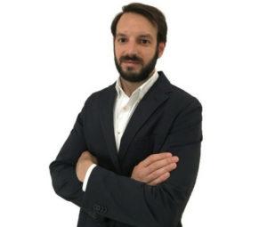 La agencia de comunicación y relaciones públicas Bemypartner ha anunciado la incorporación de Enrique Martínez como nuevo director de la oficina de Madrid.