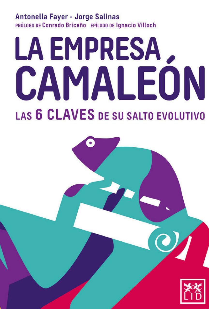 La_Empresa_Camaleón