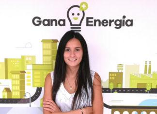 Gana Energía, empresa comercializadora independiente de electricidad, ha incorporado a Sara Moreno Chennane como responsable del Departamento de Marketing y Comunicación de la compañía.