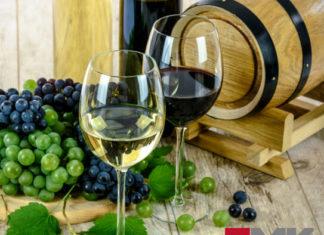 A pesar de la importancia que está adquiriendo la transformación digital en todo el tejido empresarial, un sector tan relevante en nuestro país como es el del vino no acaba de adaptarse.