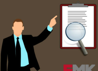 Cualidades de los directivos de éxito