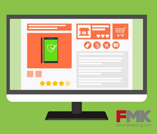 En la actualidad el e-commerce está en alza y supone una gran inversión dentro del presupuesto de los consumidores españoles.