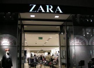 Zara y Movistar son las únicas españolas que se cuelan entre el top 100, ocupando los puestos 42 y 43 respectivamente