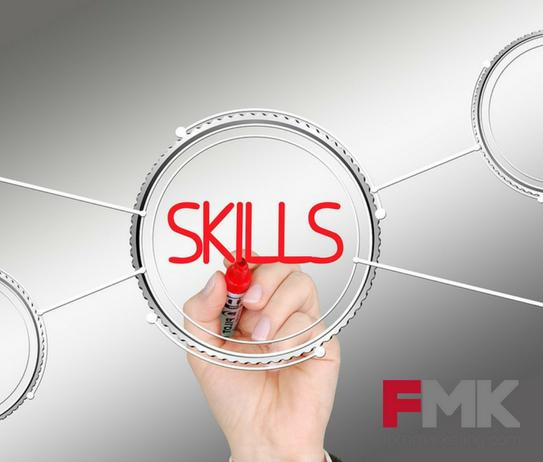 El método Strengthsfinder para identificar el talento de cada persona