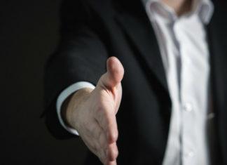 el último estudio 'Grandes Empresas y Entidades Sistémicas en España; sus Líderes y la RSE', realizado por Advice Strategic Consultants.