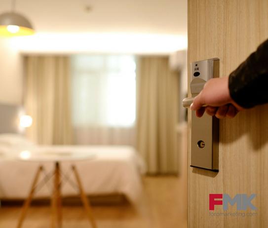 El último estudio sobre redes sociales y hoteles en España ha revelado que Palladium Hotel Group es la cadena hotelera que más influencia tiene en redes sociales