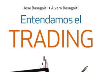 El trading es un término de moda que trata sobre inversiones bursátiles.