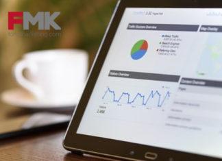 Las tendencias de inversión en marketing y publicidad para el cierre de 2018