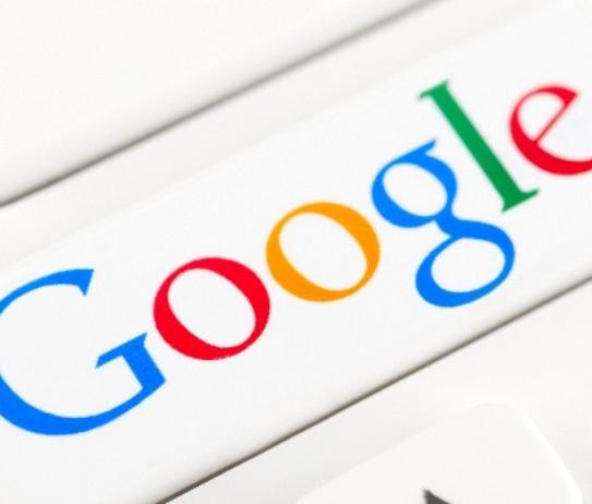 Google está de celebración, 20 años no se cumplen todos los días.
