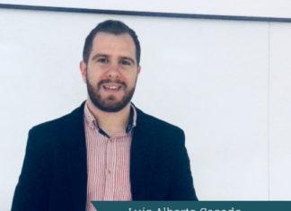 Luis Alberto Casado, experto en neuromarketing