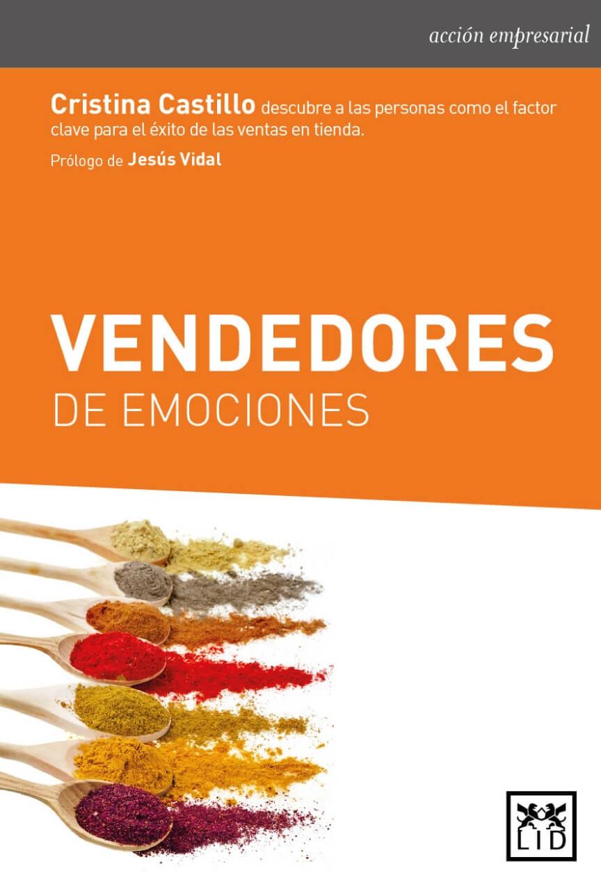 Vendedores-de-emociones-Cristina-Castillo
