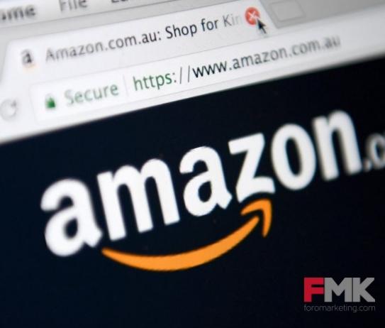 mazon reafirma su apuesta por la publicidad digital unificando todos sus productos.