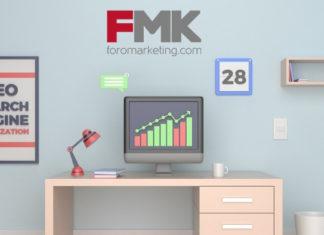 Cinco herramientas de Marketing Digital para diferenciarse de la competencia