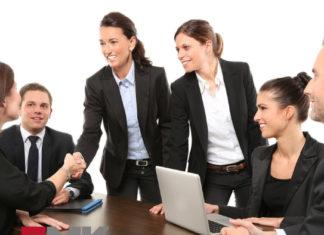 Los empleados deben ser el centro de la estrategia de toda empresa.