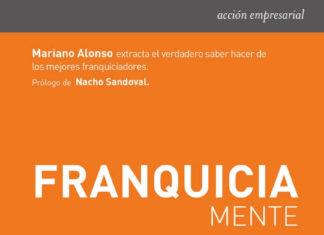 En Franquiciamente, Mariano Alonso aporta su visión actual del sector gracias a su amplia experiencia profesional en el ámbito.