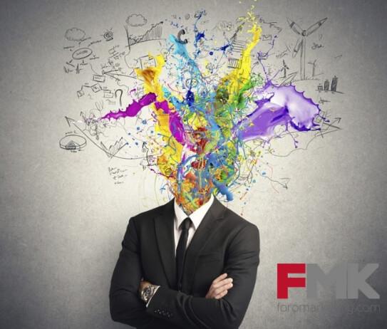 La inteligencia emocional es un concepto popularizado por Daniel Goleman