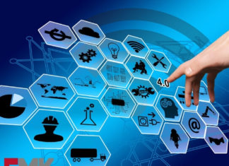 El Internet of Things en el Marketing