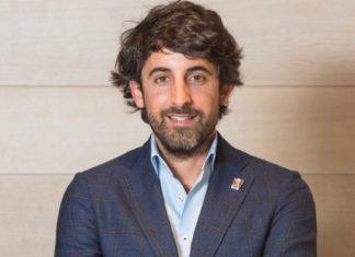 Jesús Cubero será el nuevo director de Marketing y Comunicación del Grupo Adecco en España.