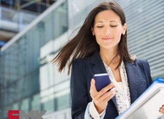 Las mujeres que capitanean startups fracasan en un 22% de los casos, mientras que los hombres lo hacen en un 52%.